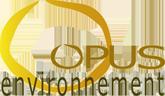 Opus Environnement