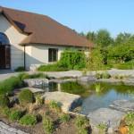 bassin+maison 03.08.18
