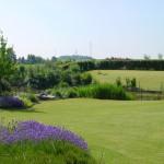 jardin 2 bertrand 030602